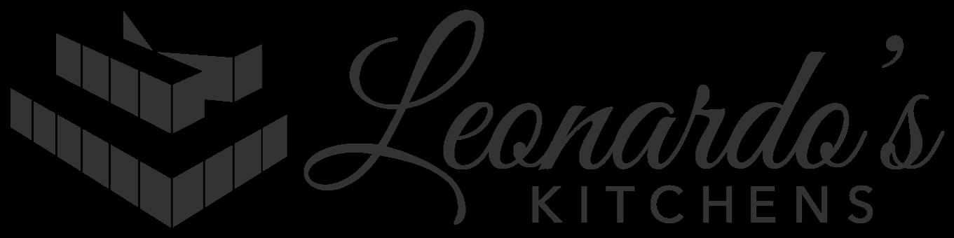 Leonardo's Kitchens